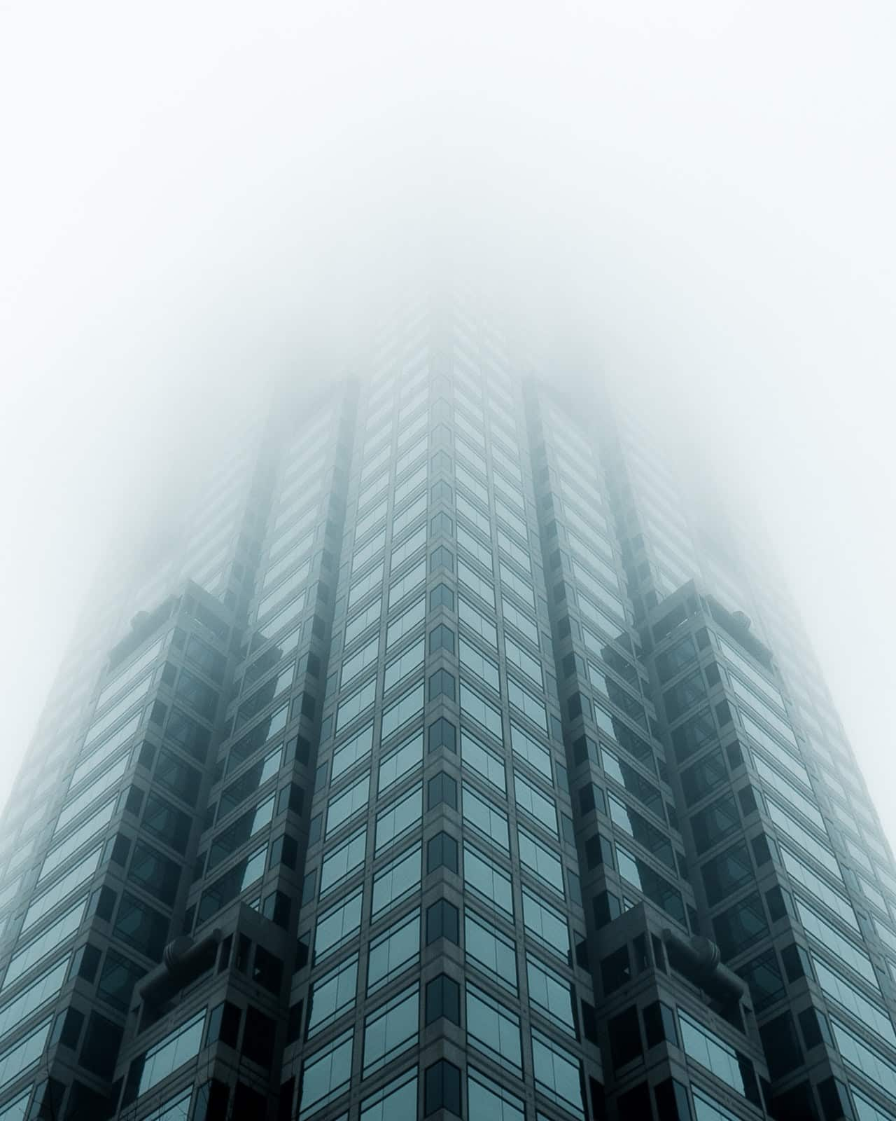 Skyscraper | Build Your Brand and Skyrocket Your Sales