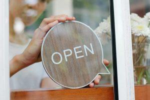 small-businesss-marketing-localiq-portfolio-image